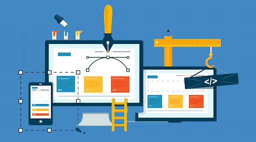 come-creare-un-sito-web-nel-2020-guida-definitiva-gratuita