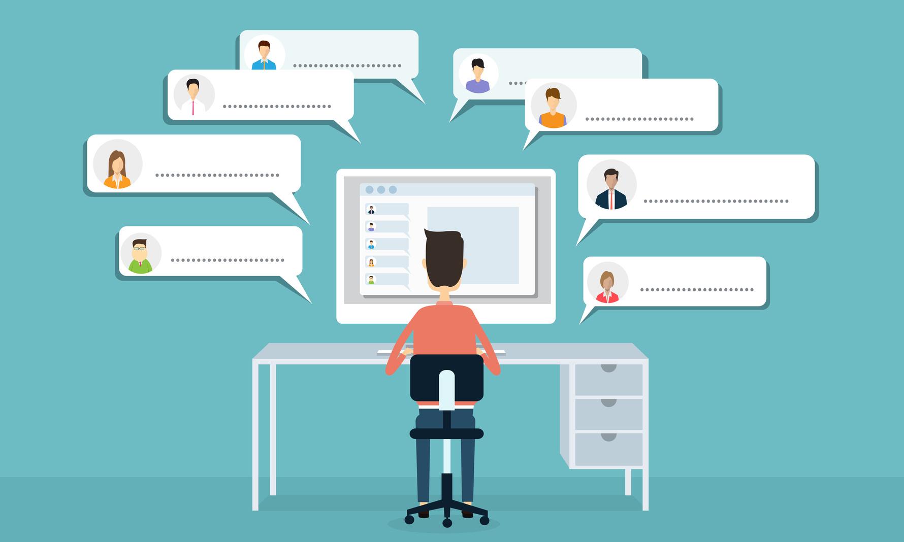 come-creare-un-social-network-con-wordpress