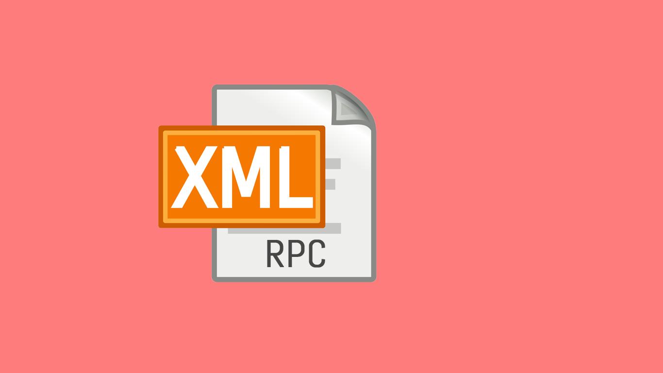 come-disabilitare-xml-rpc-in-wordpress