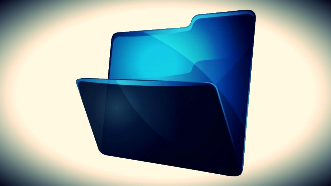 come-disinstallare-un-programma-su-windows-10