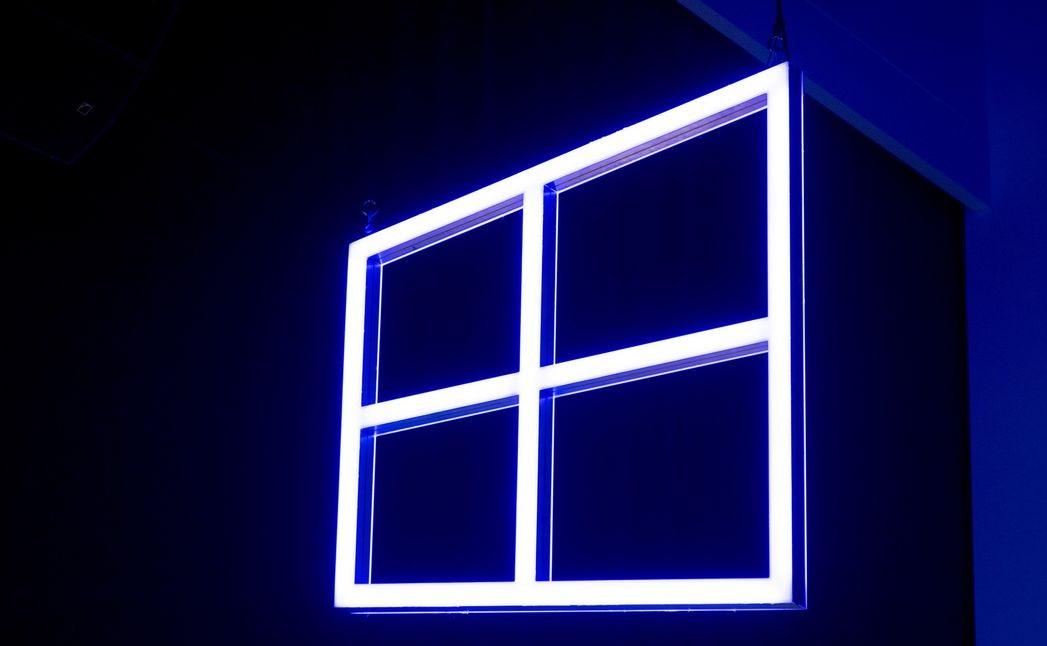 come-installare-windows-10