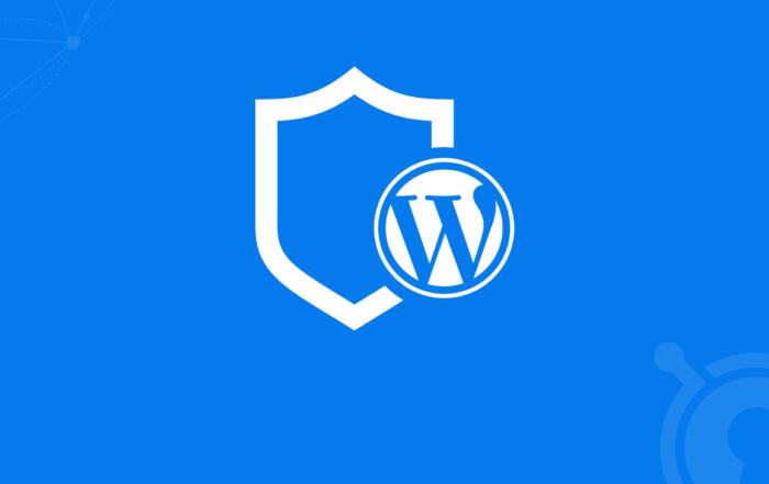 come-proteggere-con-password-lurl-di-wordpress-admin-wp-admin