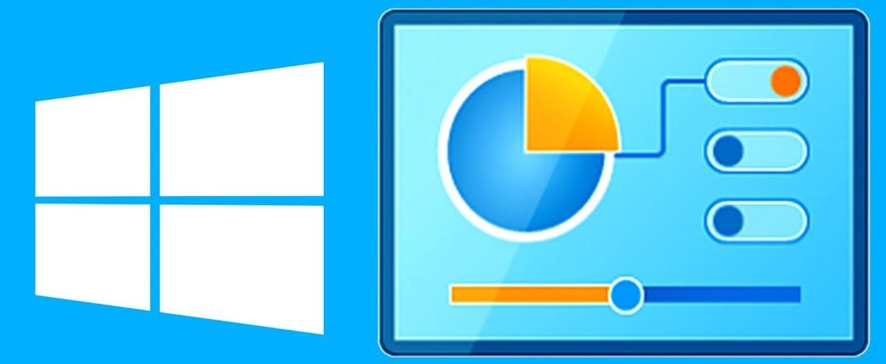 come-trovare-il-pannello-di-controllo-in-windows-10