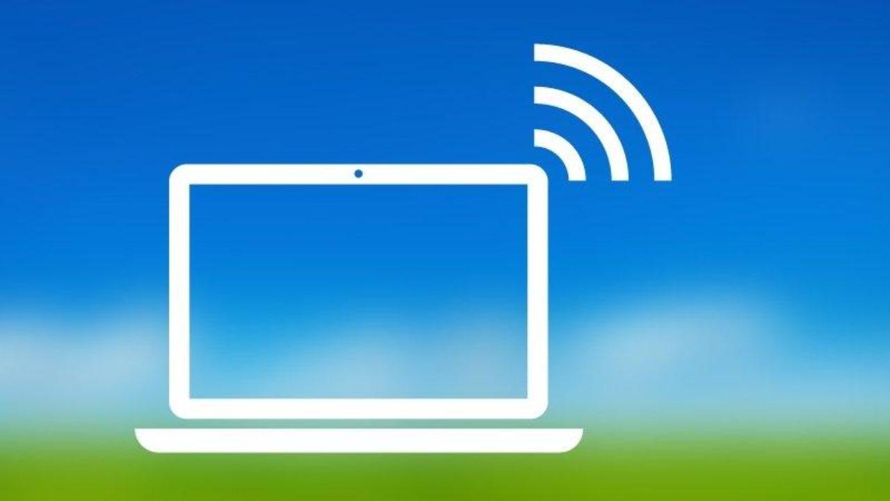 come-vedere-password-wifi-in-windows-10