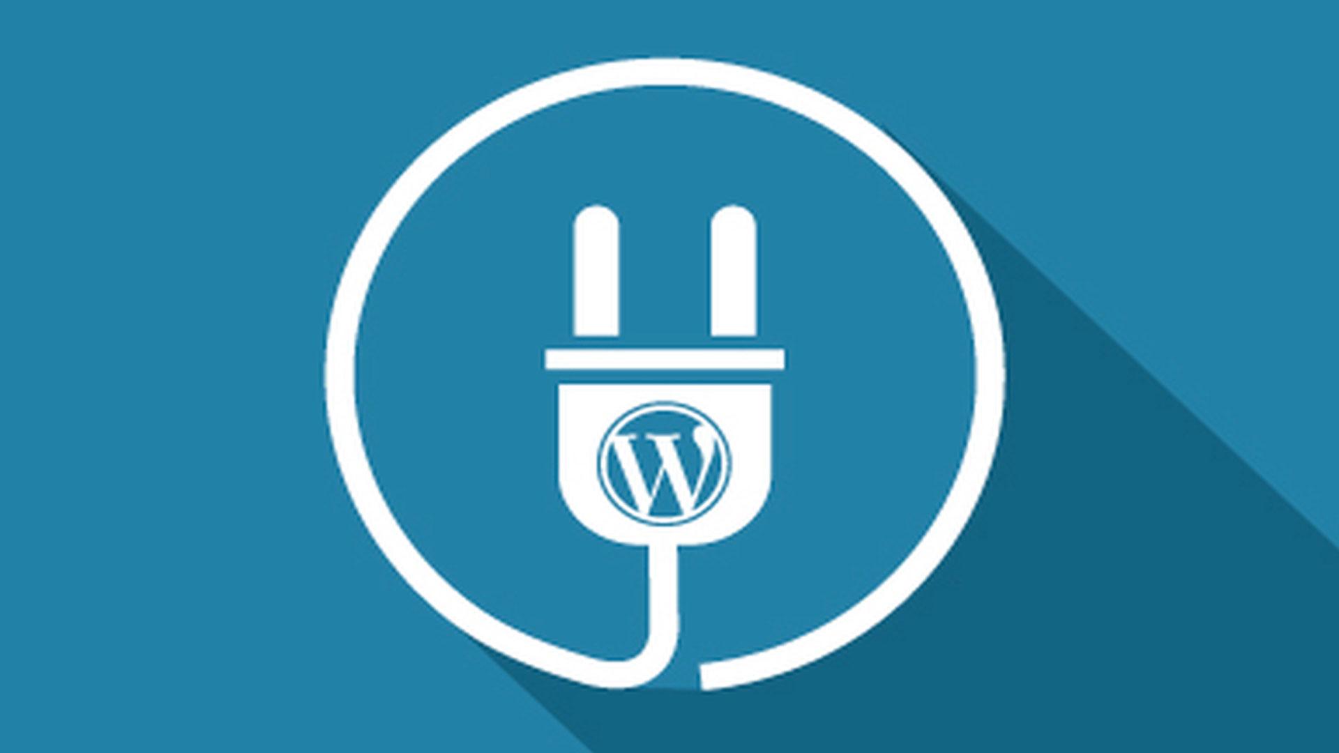 cosa-sono-i-plugin-di-wordpress-e-come-funzionano