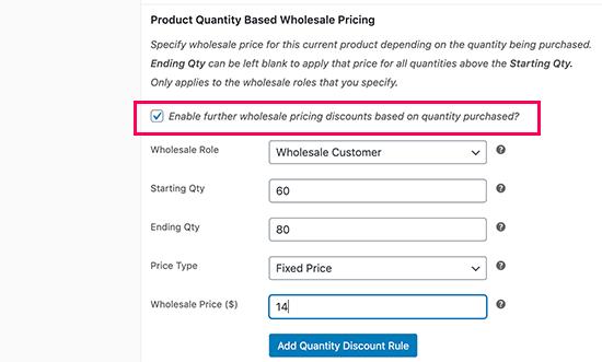 differenziare-prezzi-in-base-alla-quantita-in-woocommerce