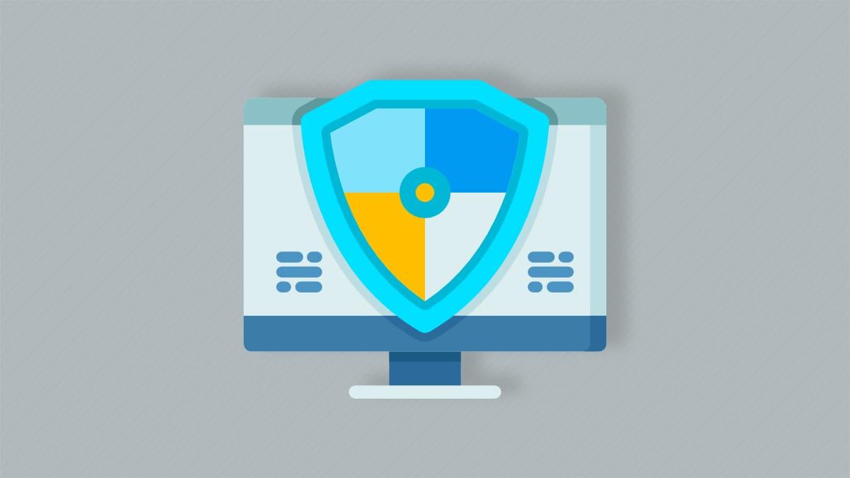 Guida Alla Sicurezza Wordpress Completa