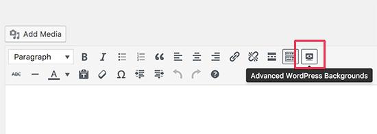 inserire-effetto-parallasse-in-wordpress-con-plugin