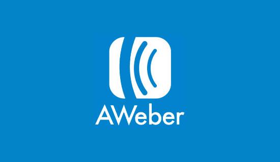Aweber 1