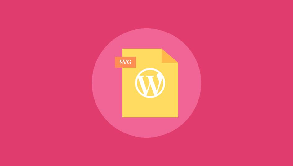 come-caricare-svg-e-altri-tipi-di-file-in-wordpress
