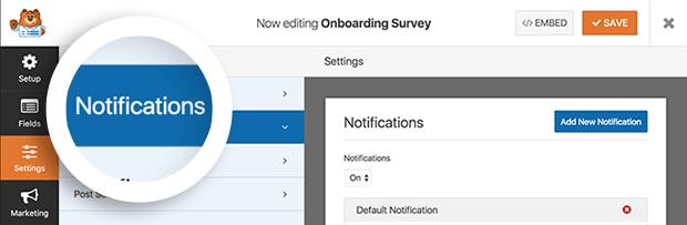 come-creare-moduli-email-intelligenti-con-la-logica-condizionale