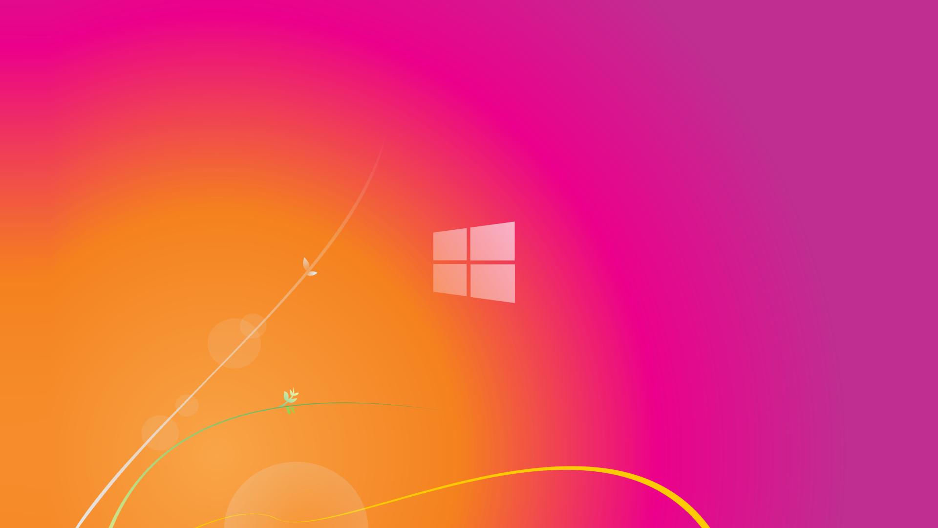 come-ruotare-lo-schermo-windows-10