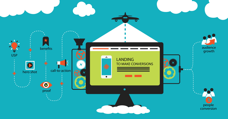 creare-una-landing-page-su-wordpress-i-migliori-plugin