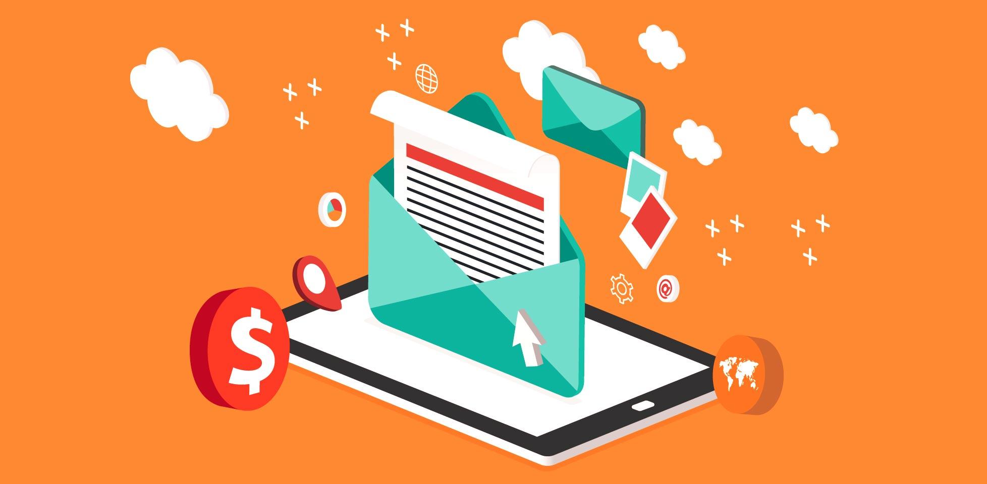email-marketing-i-7-migliori-servizi-per-le-piccole-imprese-2020