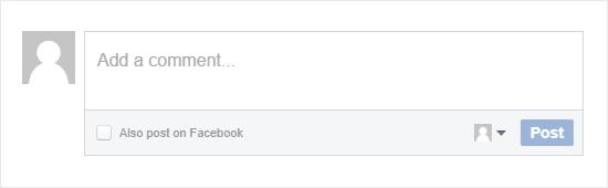 facebook-commento-in-wordpress