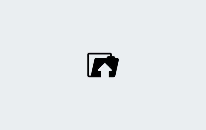 file-upload-form-come-creare-un-modulo-di-caricamento-file-in-wordpress