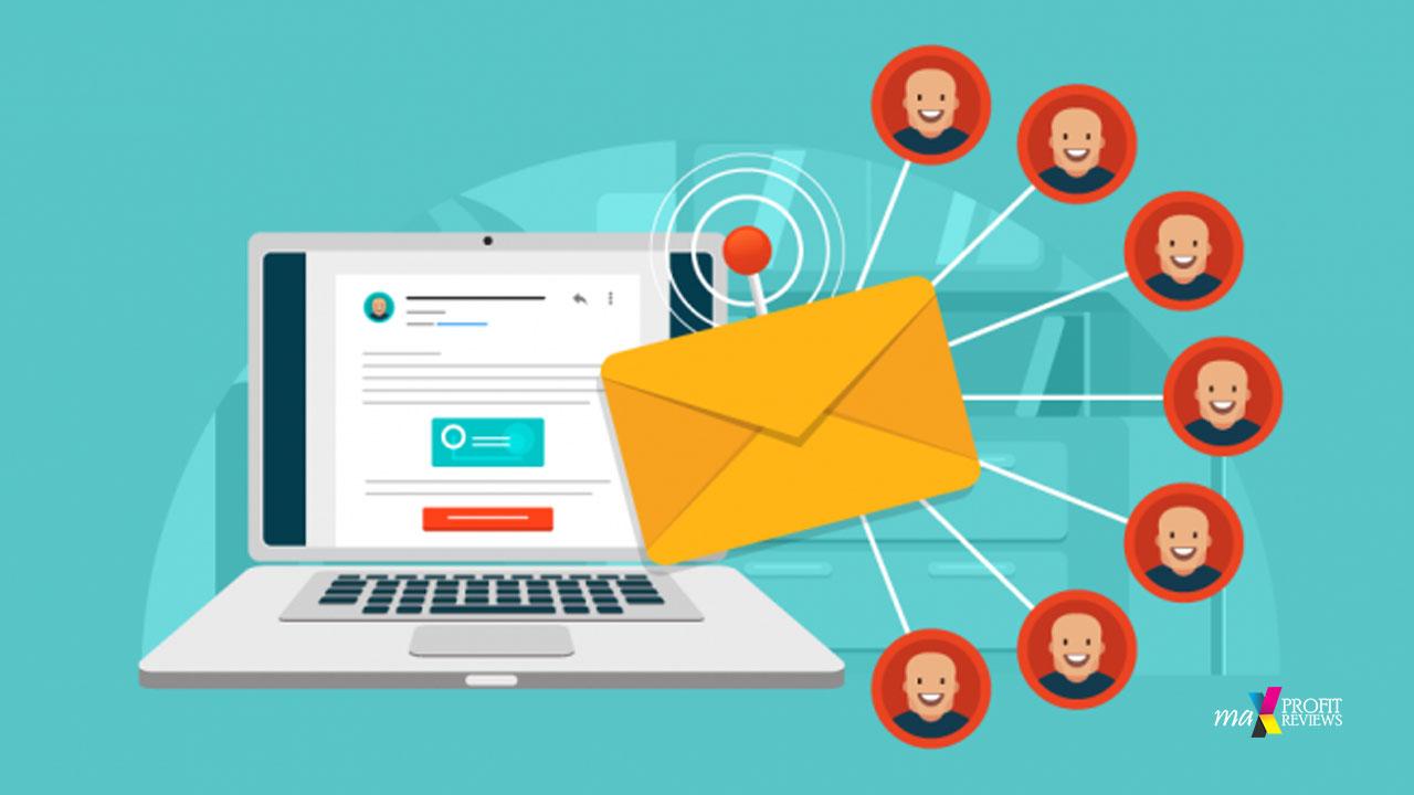 Autorisponditori Email Marketing Gratis