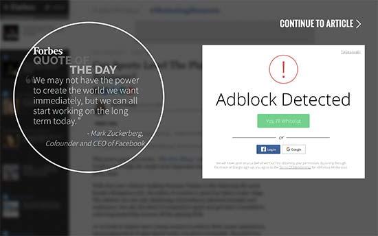 bloccare-utenti-adblock