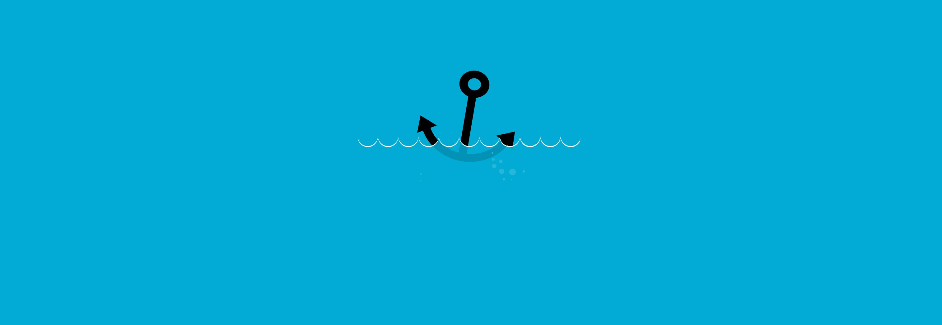 come-aggiungere-anchor-link-in-wordpress-facilmente