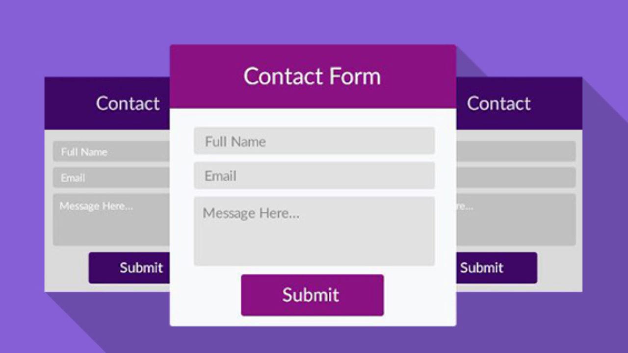 come-creare-un-modulo-di-contatto-in-wordpress