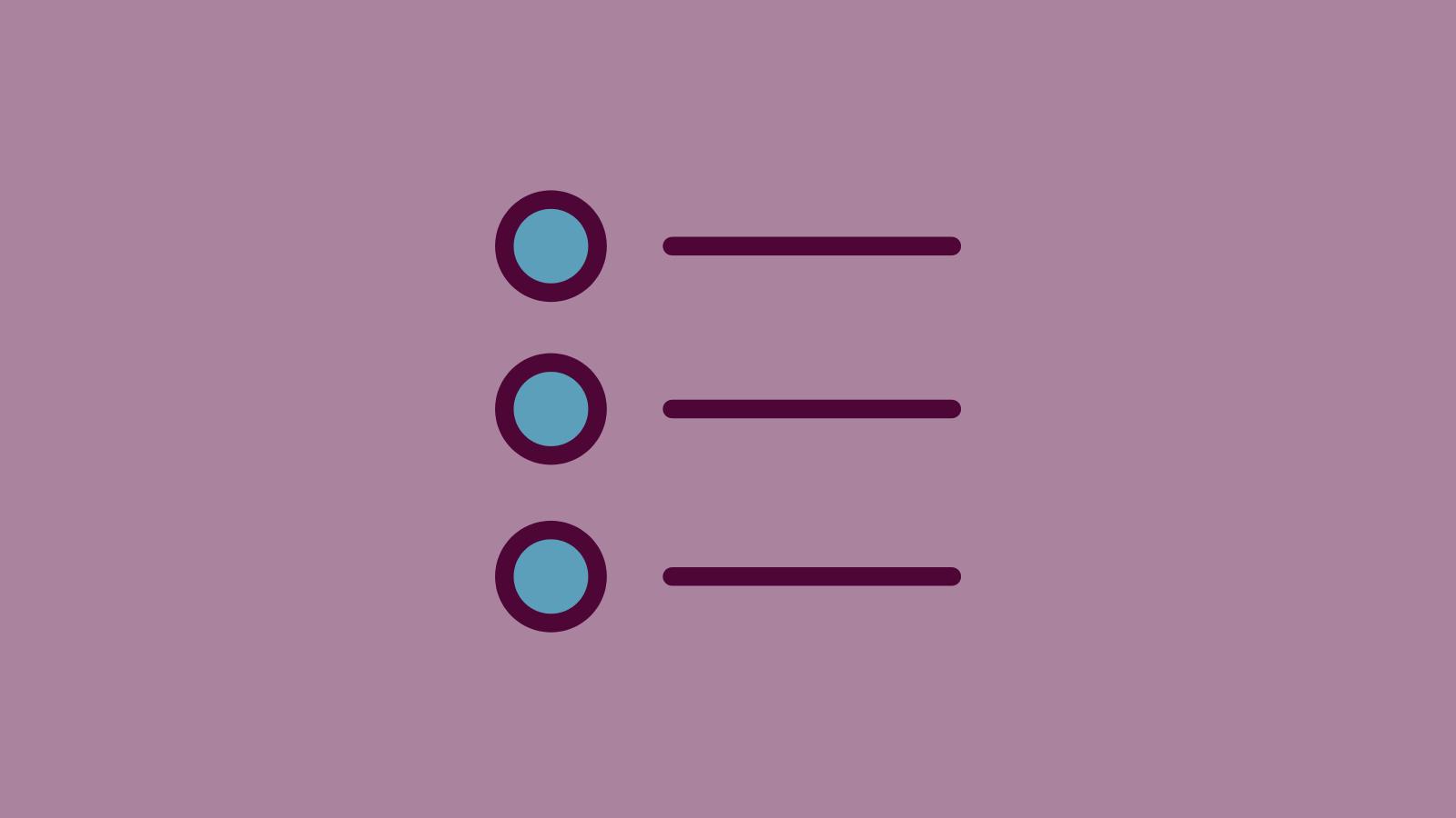 come-creare-una-tabella-dei-contenuti-sommario-nei-post-in-wordpress
