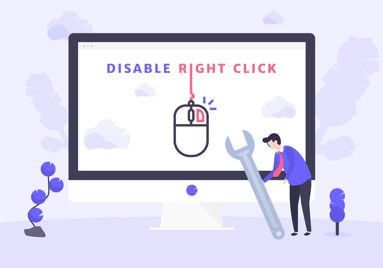 come-disabilitare-il-pulsante-destro-del-mouse-sulle-immagini-in-wordpress