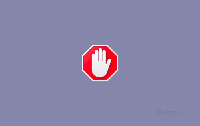 come-rilevare-e-bloccare-utenti-adblock-in-wordpress