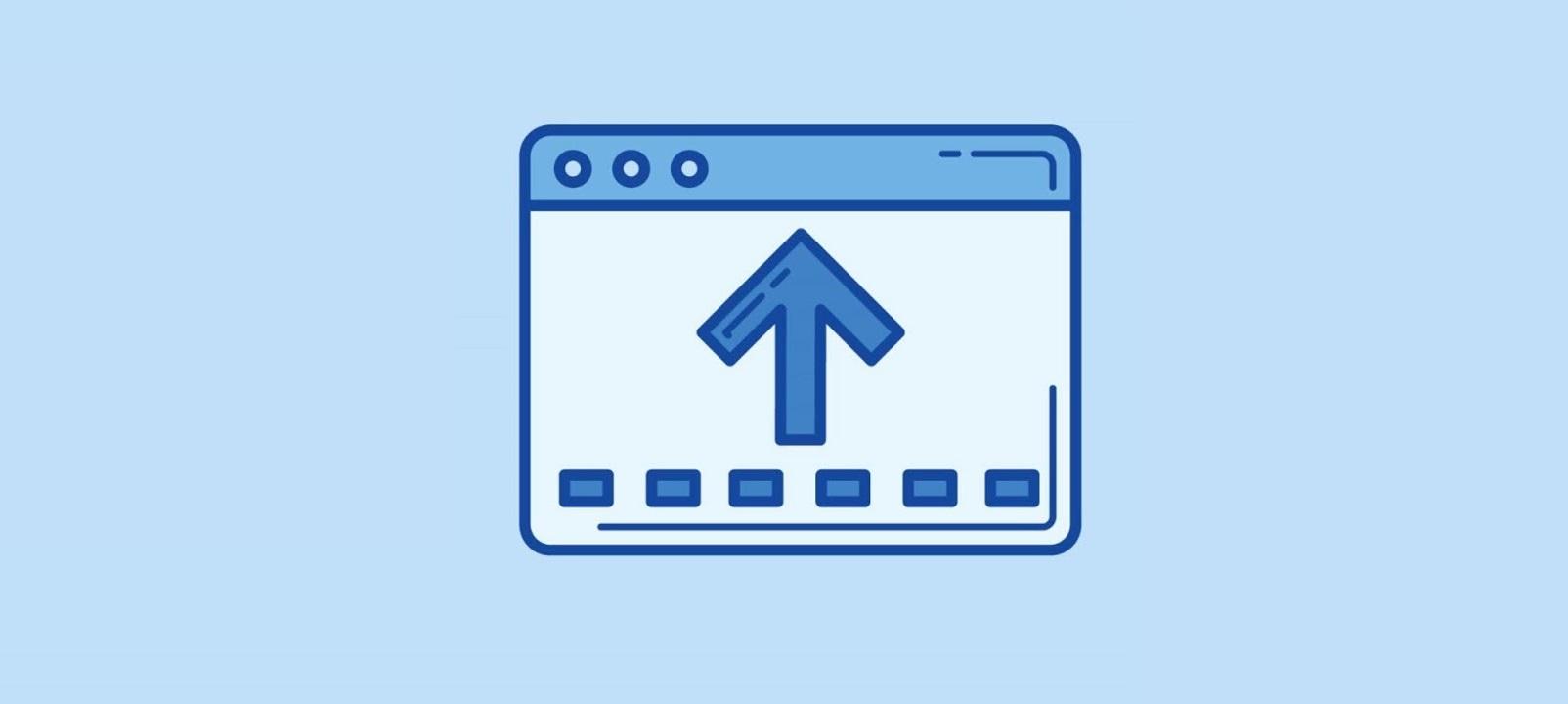 Come Utilizzare Ftp Per Caricare File Su Wordpress
