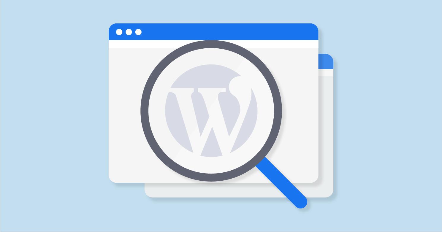 cose-e-come-funziona-wordpress