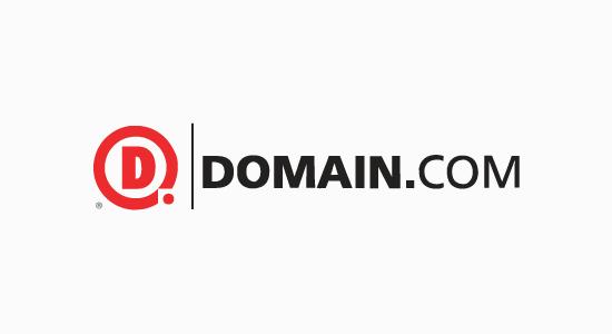 Domaincom