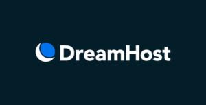 Dreamhost 300x153