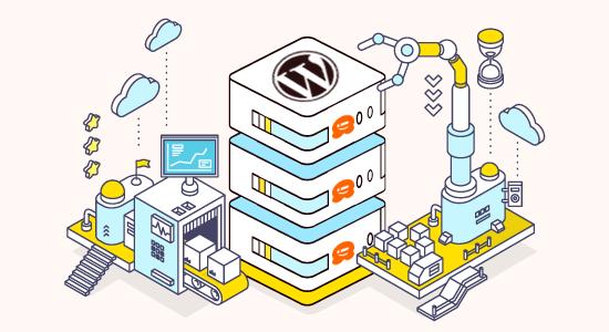 migliori-hosting-wordpress