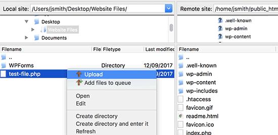 usare-ftp-per-caricare-file