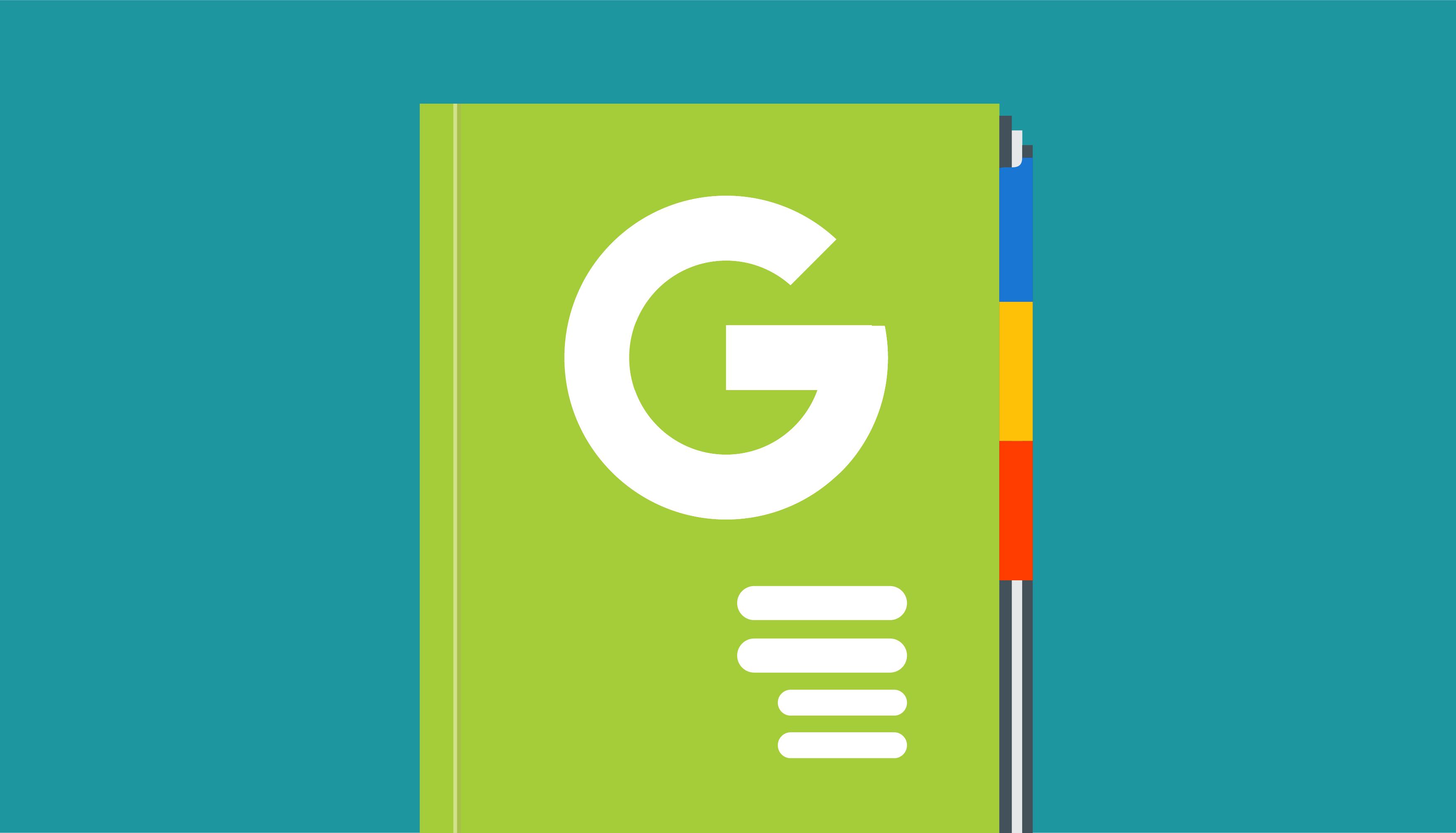 Come Abilitare Monitoraggio Avanzato Di Google Analytics Per Woocommerce