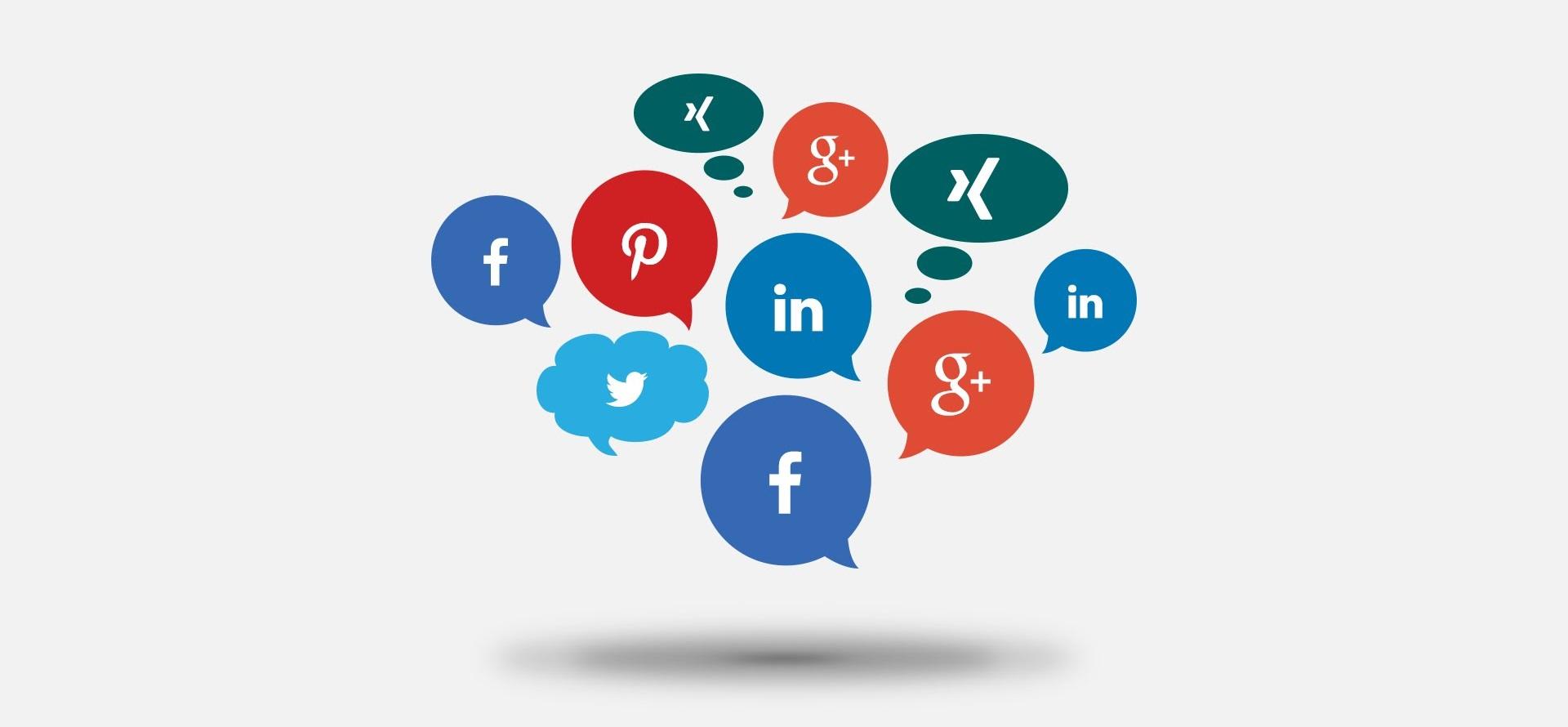 Come Aggiungere I Pulsanti Di Condivisione Social In Wordpress