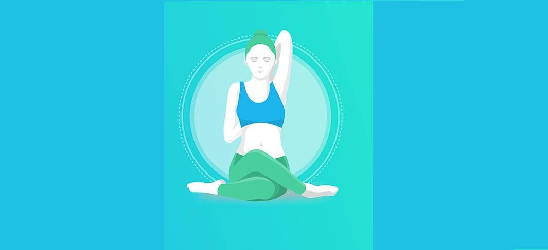 come-creare-un-corso-di-yoga-online-con-wordpress