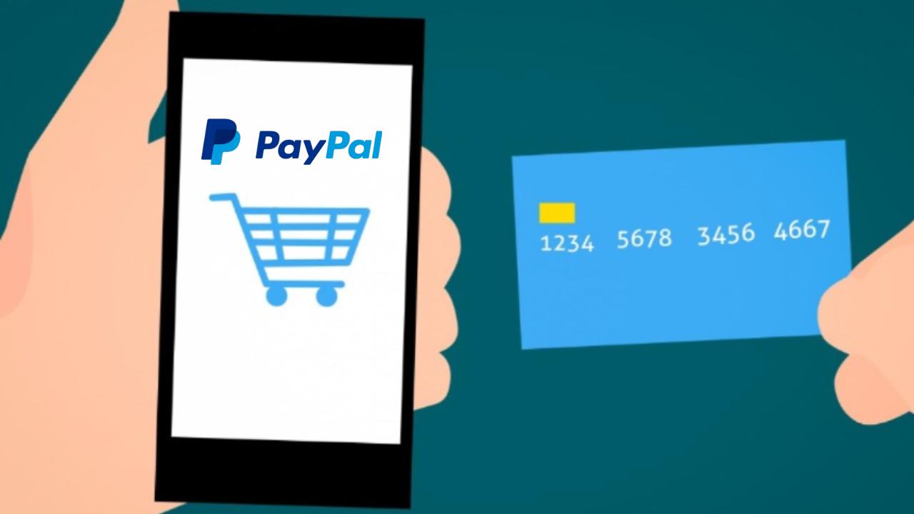 come-creare-un-modulo-di-pagamento-paypal-in-wordpress
