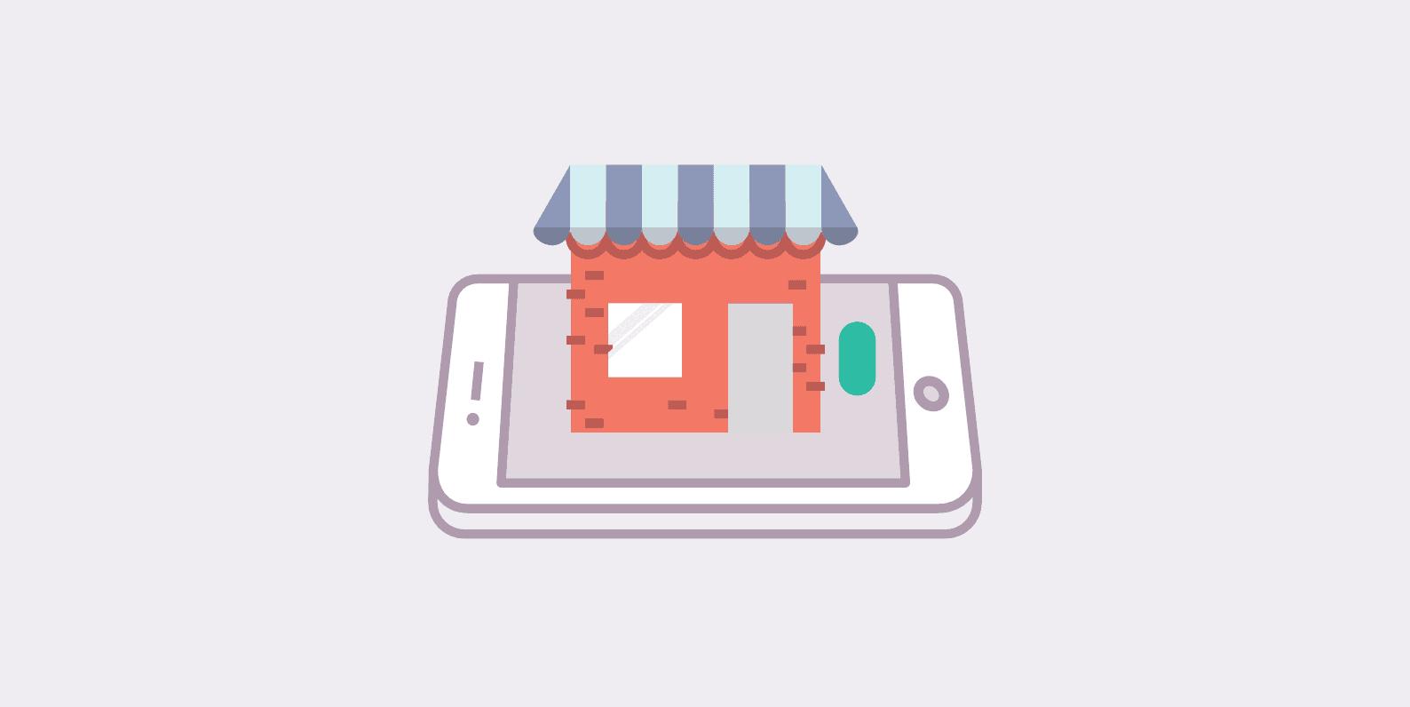 come-creare-url-coupon-in-woocommerce-per-applicare-sconti