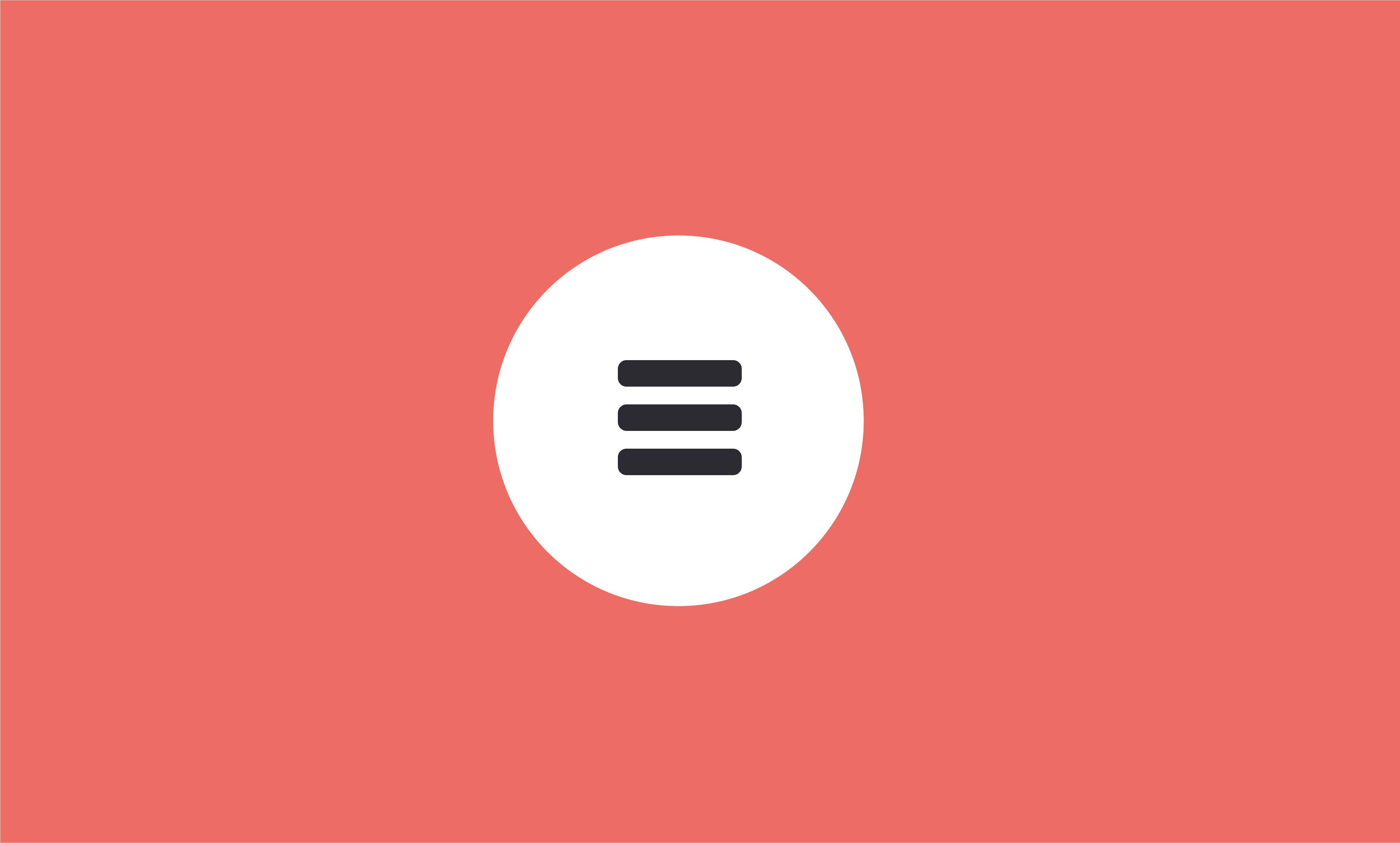 come-importare-ed-esportare-i-menu-di-navigazione-in-wordpress