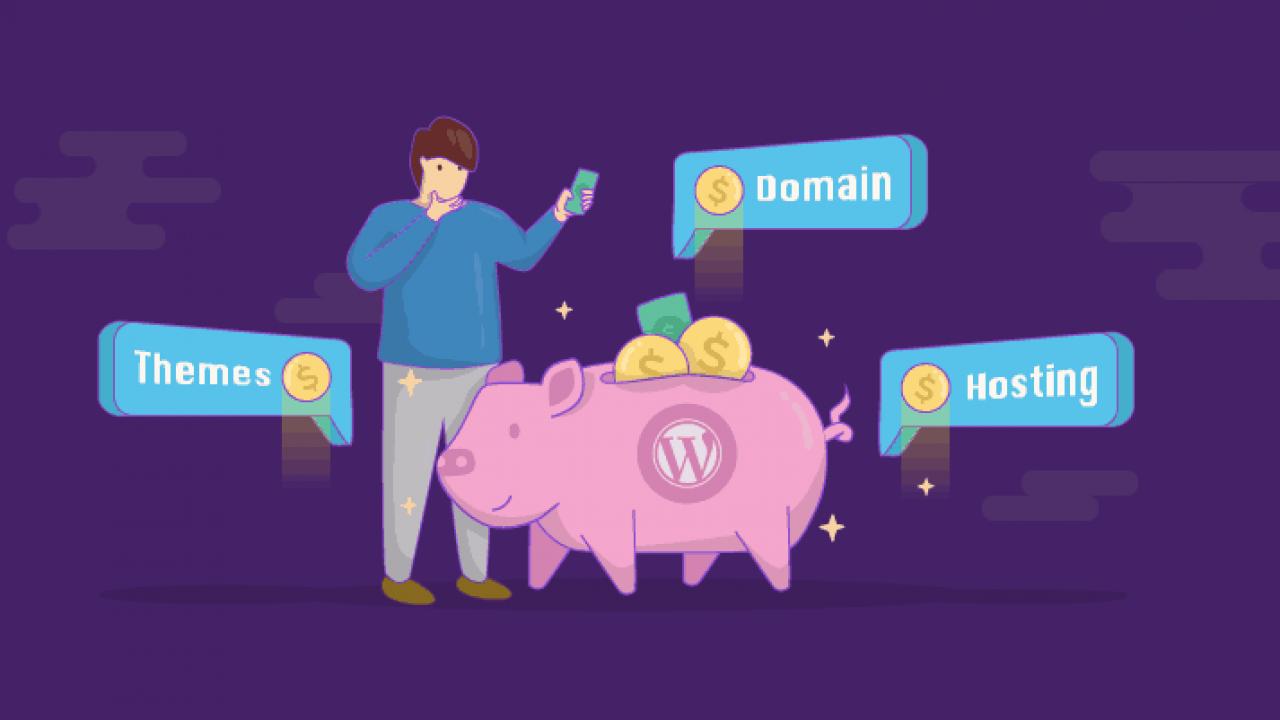 quanto-costa-costruire-un-sito-wordpress