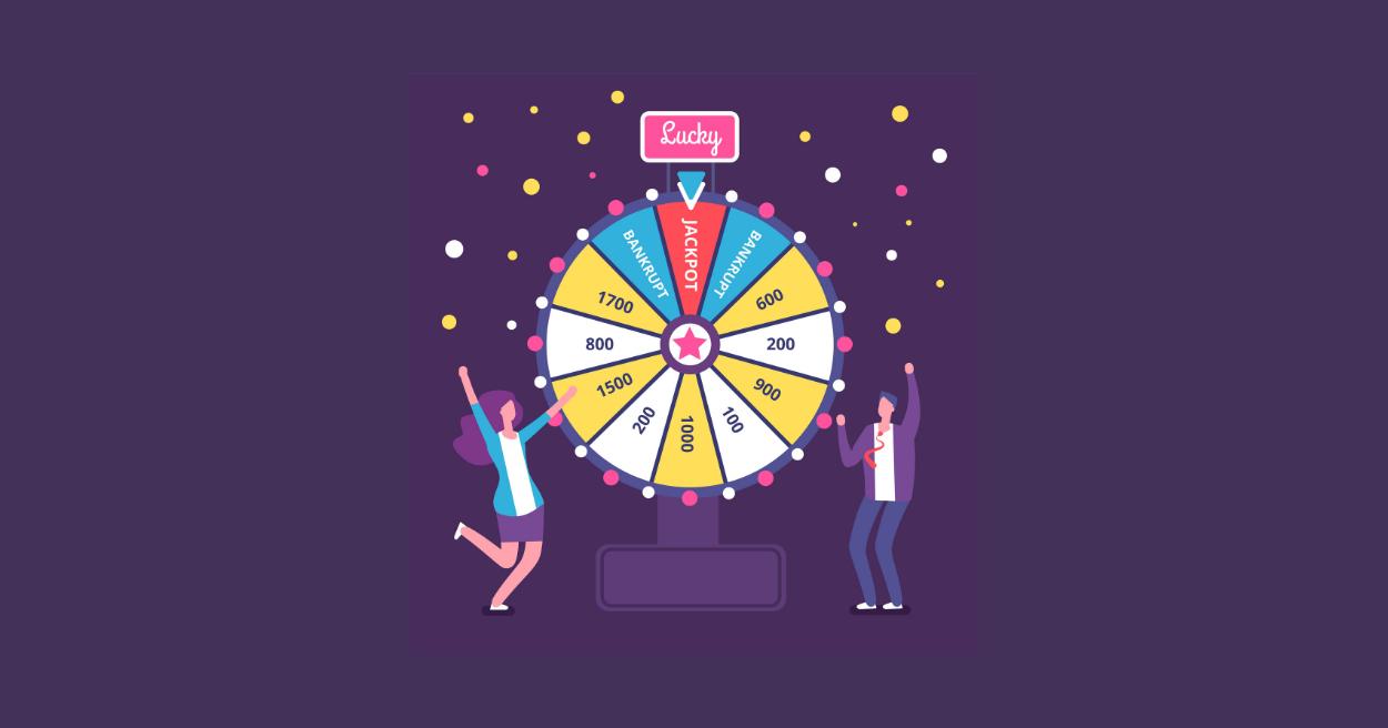 come-creare-una-campagna-coupon-optin-spin-to-win