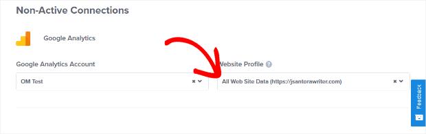 Cw All Website Data