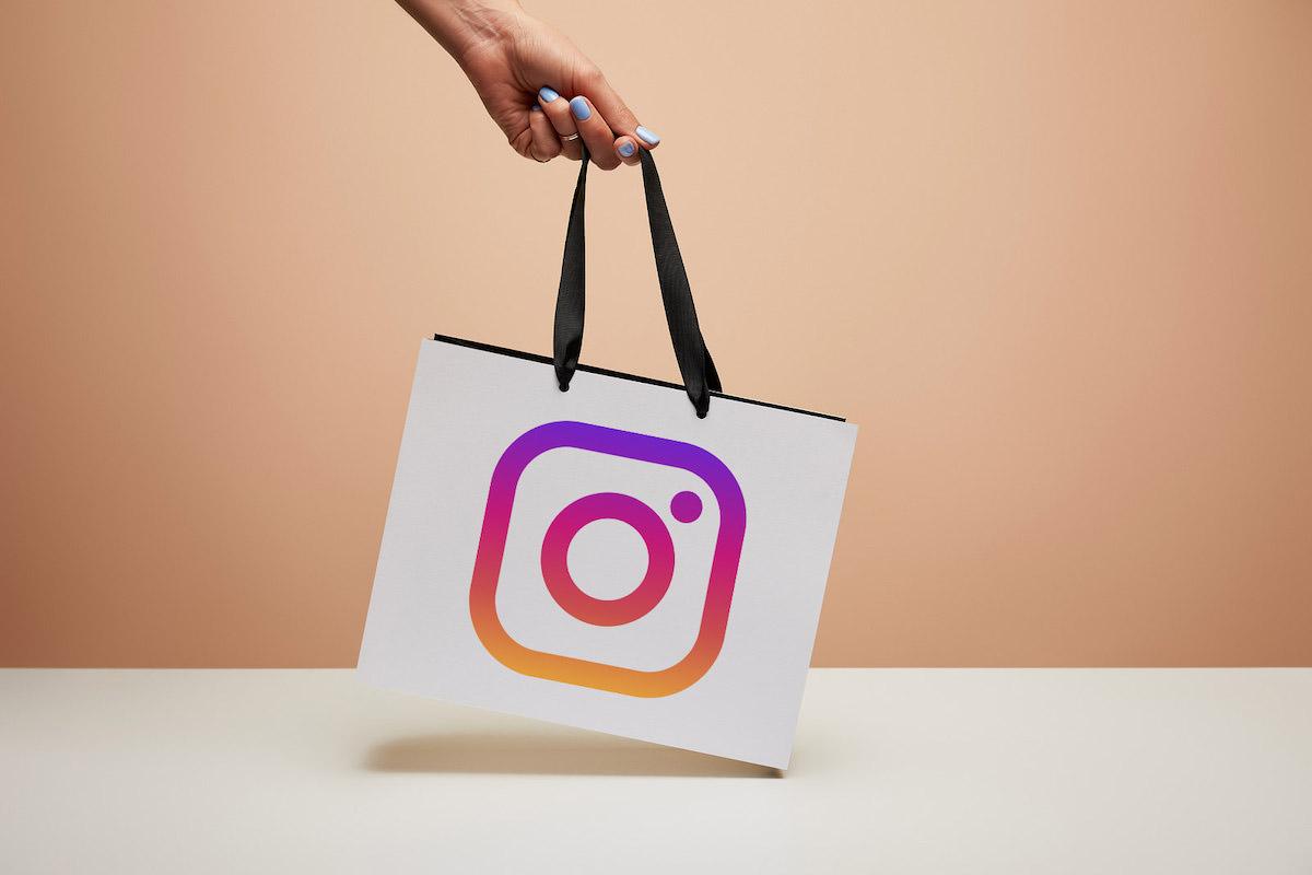 Come Aggiungere Immagini Shoppable Di Instagram In Wordpress