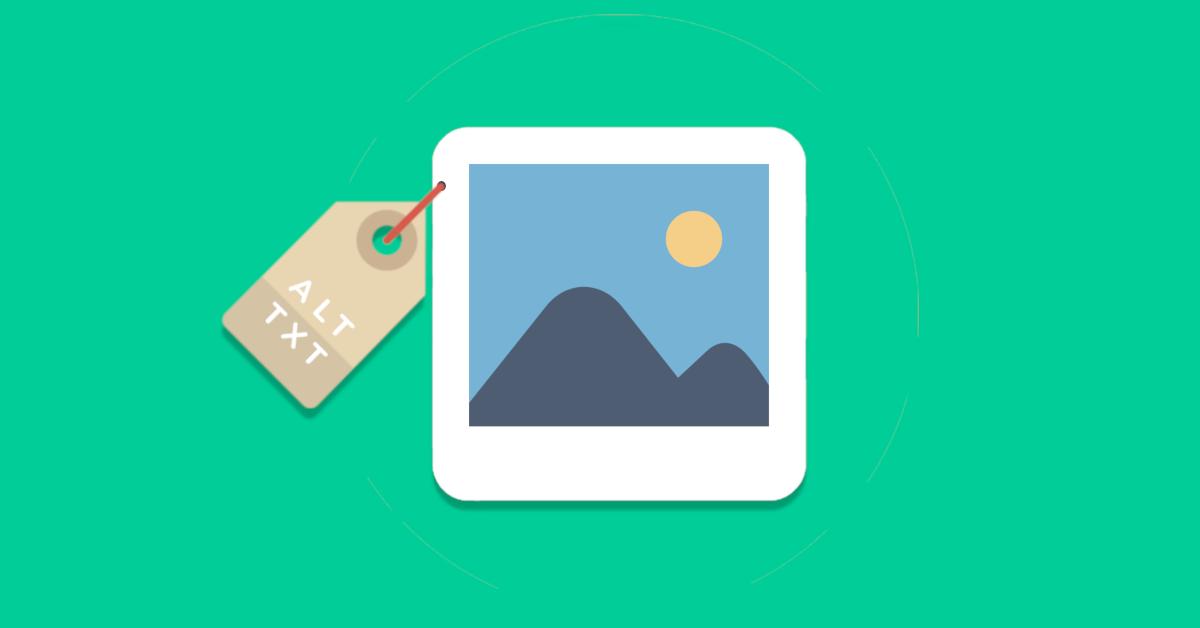Come Aggiungere Testo Alternativo E Titolo Alle Immagini In Wordpress