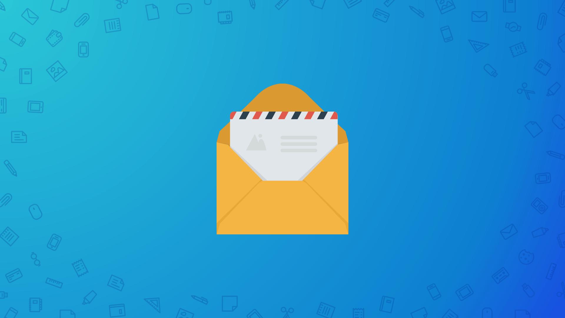 come-configurare-un-indirizzo-email-professionale-con-gmail-e-g-suite