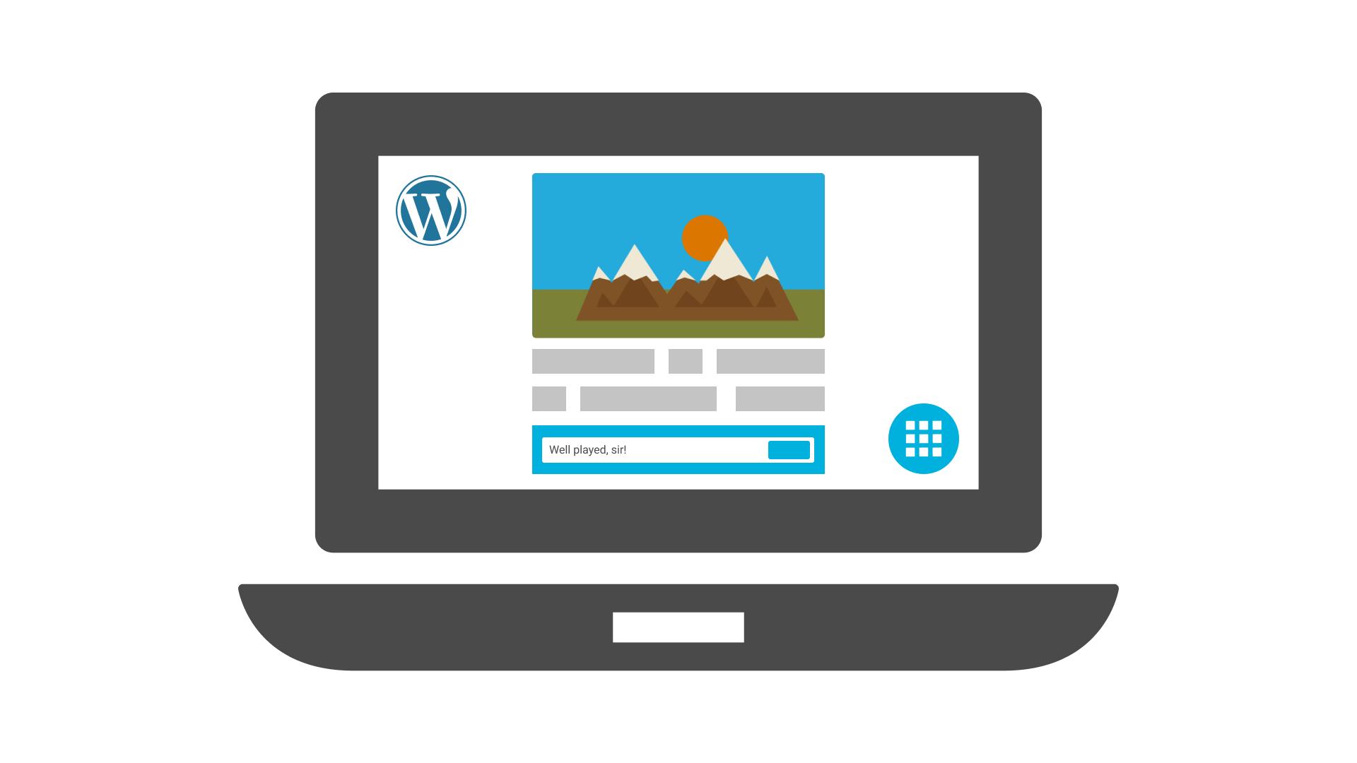 come-consentire-agli-utenti-di-caricare-immagini-nei-commenti-di-wordpress