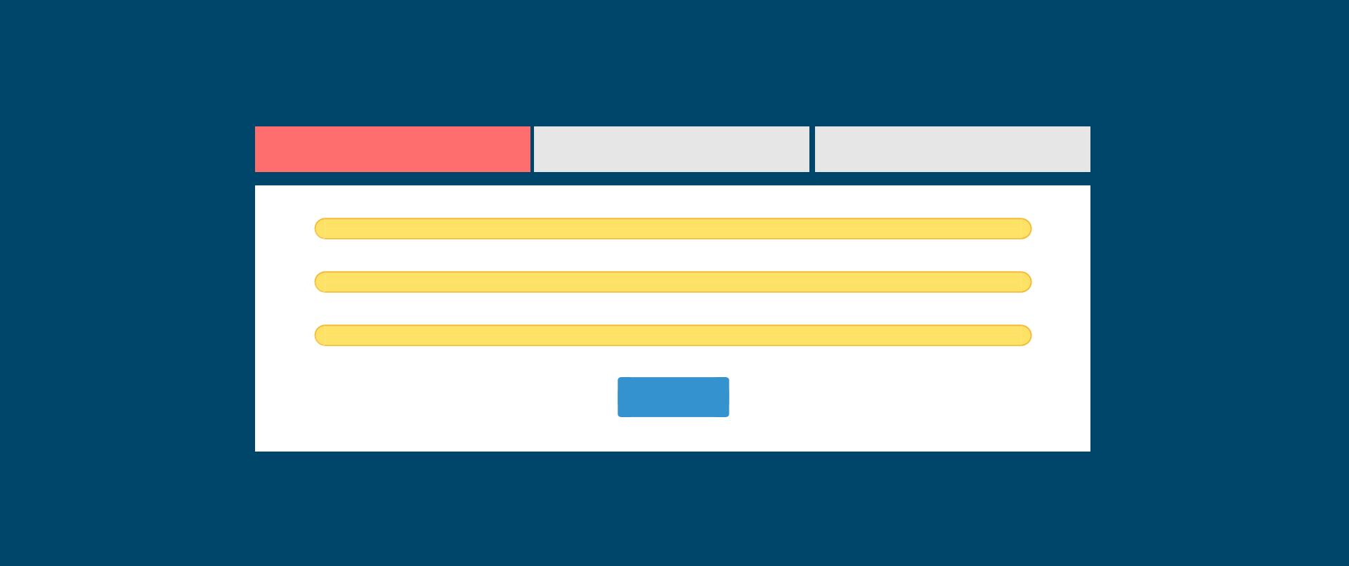 come-creare-un-modulo-multipagina-in-wordpress