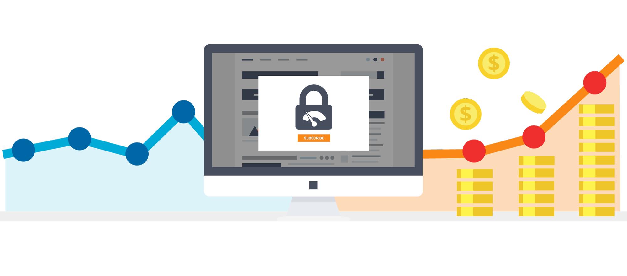 Come Creare Un Paywall In Wordpress