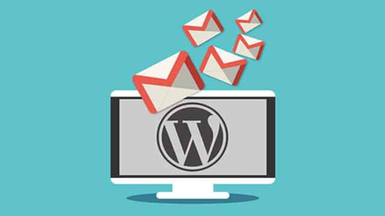 come-inviare-email-utilizzando-il-server-smtp-di-gmail-in-wordpress