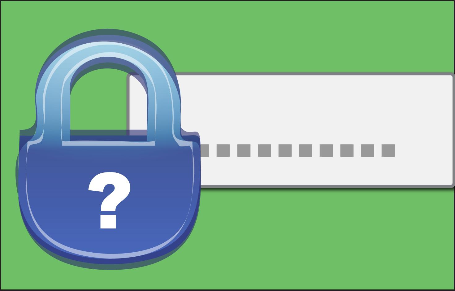 come-recuperare-la-password-in-wordpress